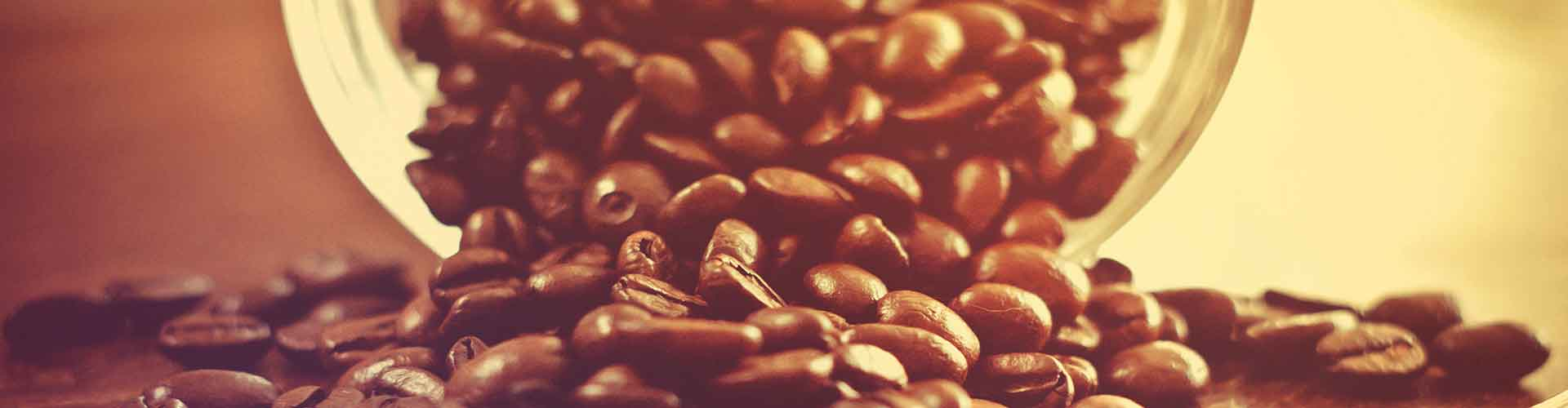 Coffee-packaging-banner-500